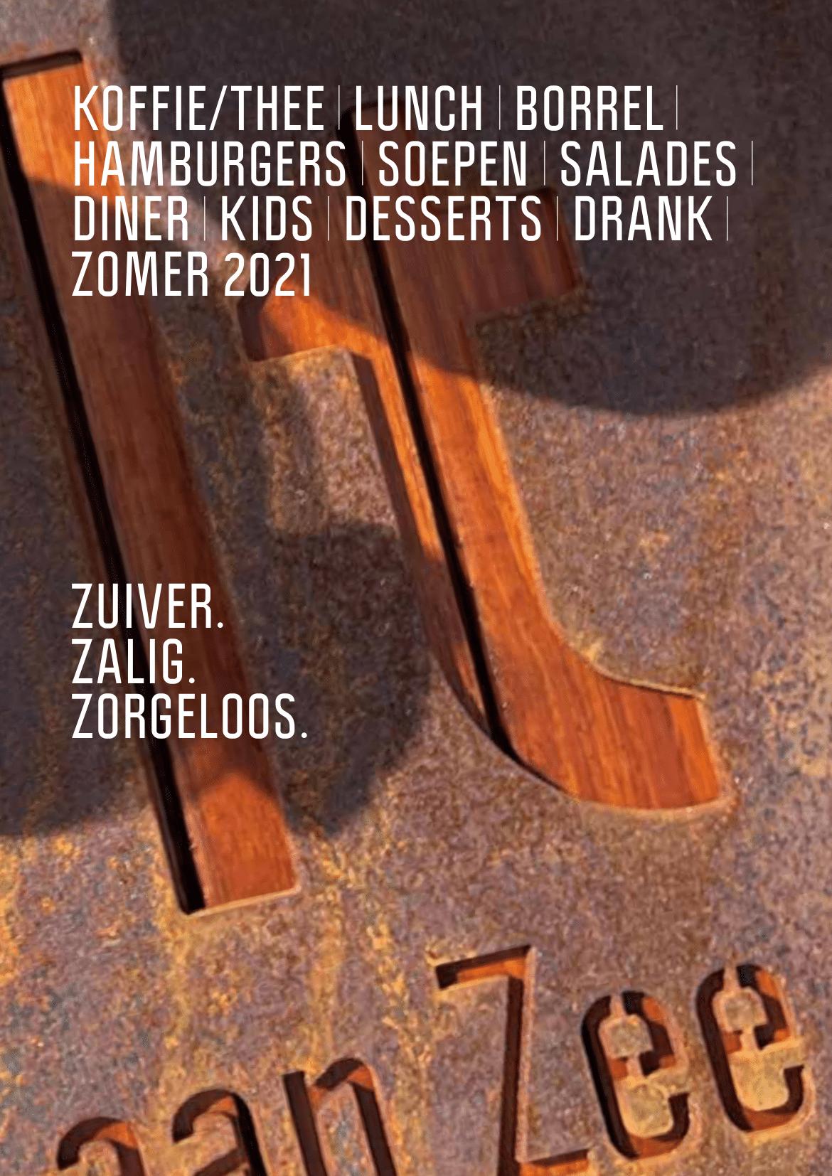 2021-023 menukaart ZIlt-def-01