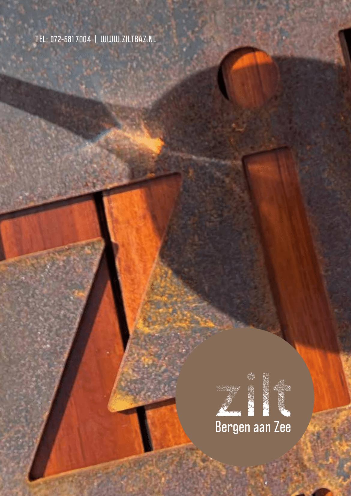 2021-023 menukaart ZIlt-def-11